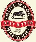 Ringwood Best