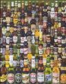 2009 Best Brew List